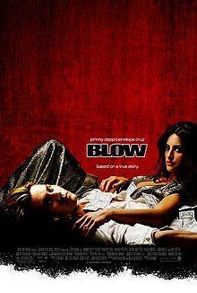 220px-Blow_poster[1].jpg