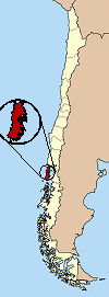 Chile_Chiloe_Island[1].png
